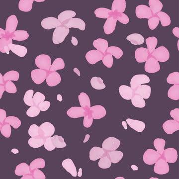 फूल हल्के गुलाबी , कला, पृष्ठभूमि, पृष्ठभूमि पृष्ठभूमि छवि