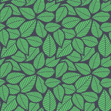 green leaf seamless pattern , Fashion, Texture, Flower Background image