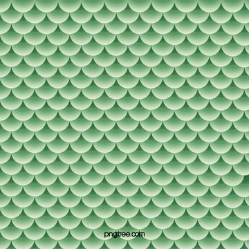 हरी मरमेड तराजू पृष्ठभूमि , प्रकाश उत्सर्जक, समुद्री जैविक, ढाल पृष्ठभूमि छवि
