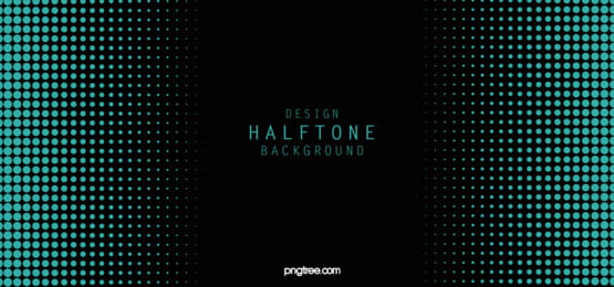 halftone scattered dot background, Gloss, Geometric, Halftone Background image