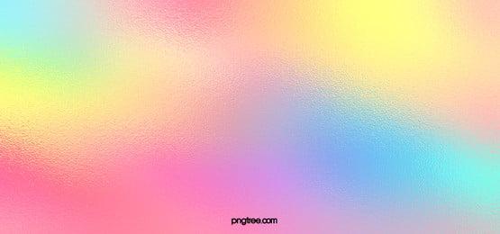 홀로그램 컬러 그라인더 질감 배경, 이자, 홀로그램 배경, 천연색 배경 이미지
