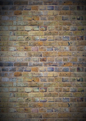 modern fashion simple brick wall effect decoration background , Light And Shadow, Metope, Fashion Background image
