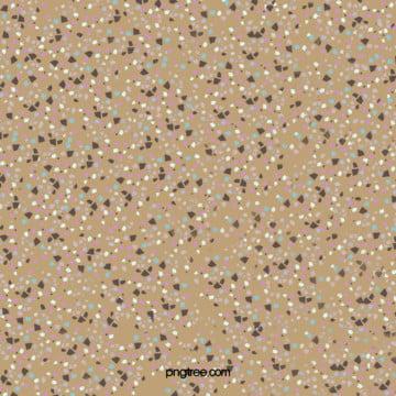 淺紅水磨石多邊形背景 , 圖案, 多邊形, 大顆粒 背景圖片