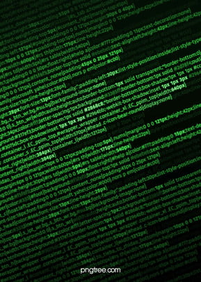 programming code green background , Code, Character, Computer Background image