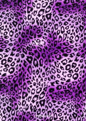 보라색 표범 무늬 배경 , 보라색, 무늬, 꽃무늬 배경 이미지