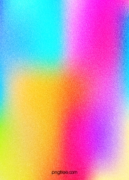 Simple Color Gradient Holographic Ground Texture Background, Holographic, Holographic Background, Luminescence, Background image