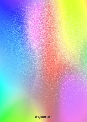 mudah berwarna gradien holografik tekstur es latar belakang , Cahaya, Holografik, Hologram Latar Belakang imej latar belakang