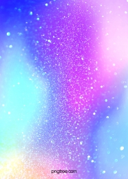 Texture Background Of Color Gradient Luminescence Holographic Grinding, Light, Halo, Holographic, Background image