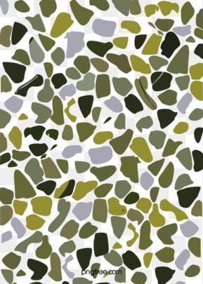 texture background of inky green terrazzo floor , Floor, Blackish Green, Terrazzo Background image