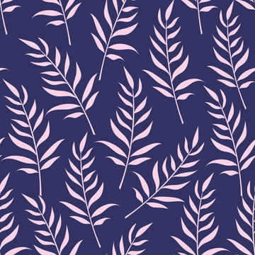 熱帶葉模式 , 夏威夷, 熱帶, 牆紙 背景圖片