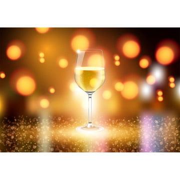 wineglass और शैम्पेन शराब की बोतलें , शराब, पृष्ठभूमि, बार पृष्ठभूमि छवि