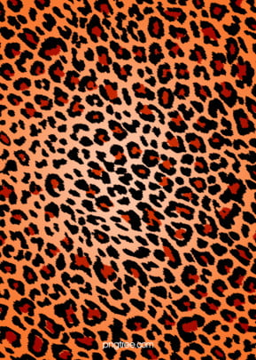 yellow leopard texture background , Texture, Decorative Pattern, Leopard Print Background image