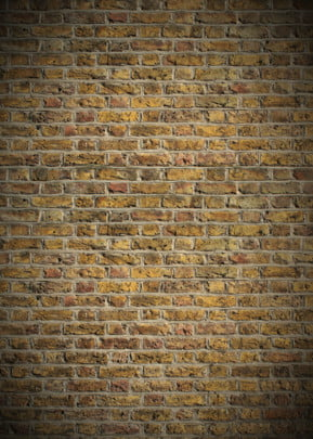 background design of brick effect for simple flat paved brick wall , Metope, Tiling, Fashion Background image