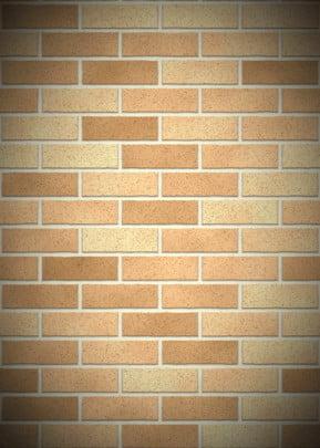 background design of brick wall flat paving , Pattern, Metope, Tiling Background image