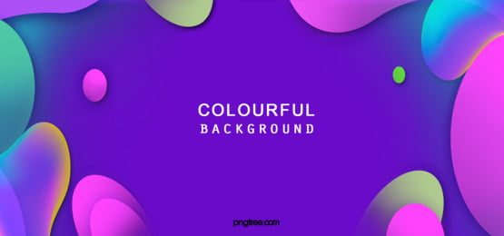 background of abstract color wave curve, Color Wave, Abstract, Curve Background image