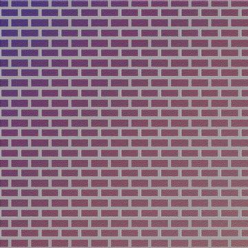 벽돌 벽 배경 , 벽돌 벽 배경, 경사진 벽돌 벽 배경, 사암 무늬 타일 배경 이미지