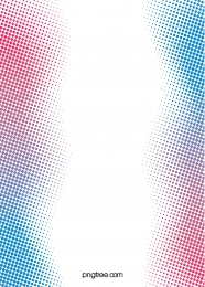color gradient halftone background , Halftone, Dot, Ink Dot Background image