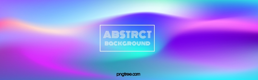 gradual shining fashion simple blue purple background, Halo, Colored Background, Texture Of Material Background image