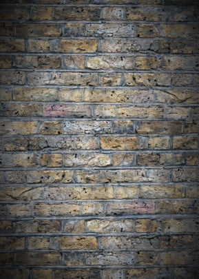 簡單磚牆背景平鋪牆面設計 , 圖案, 牆面, 平鋪 背景圖片