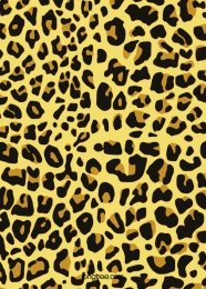 yellow leopard pattern background , Pattern, Shading, Texture Pattern Background image