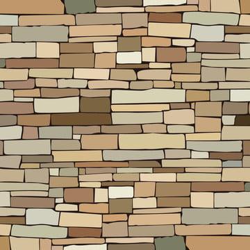 पृष्ठभूमि ईंट पैटर्न सतह , वास्तुकला, ईंट, निर्माण पृष्ठभूमि छवि