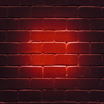 fundo de parede de tijolo , , Fundo, Tijolo Imagem de fundo