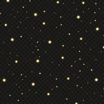 क्लासिक पृष्ठभूमि के साथ गोल्डन चमक पर चमक पारदर्शी , सार, पृष्ठभूमि, काले पृष्ठभूमि छवि