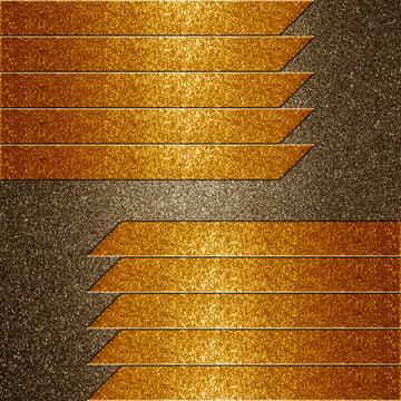 स्वर्ण सलाखों के चमकदार चमक आकार , पृष्ठभूमि, चमक, सोने पृष्ठभूमि छवि