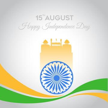 भारत के स्वतंत्रता दिवस का जश्न , पंद्रह, बीस छह, सार पृष्ठभूमि छवि