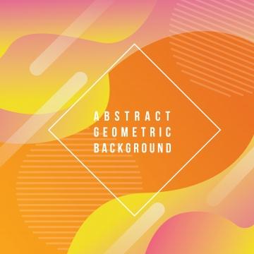 抽象幾何形狀背景 現代抽象背景 , 摘要, 背景, 幾何 背景圖片