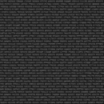 काले जैविक ईंट बनावट पृष्ठभूमि , पृष्ठभूमि, काले, ईंट पृष्ठभूमि छवि