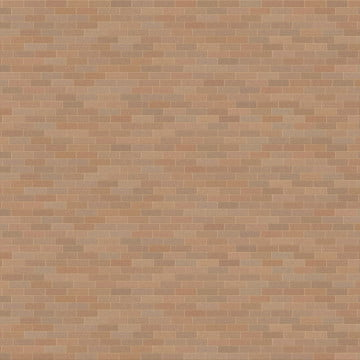 결이 파스텔 brickwall 배경 , 배경, 벽돌, 벽돌 벽 배경 이미지