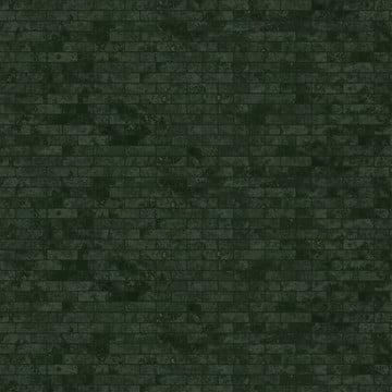 nền văn kiện lát gạch mossy , Nền, Gạch, Bức Tường Gạch Ảnh nền