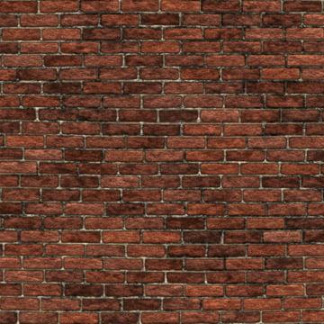 낡은 벽돌 텍스처 배경 , 배경, 벽돌, 벽돌 벽 배경 이미지