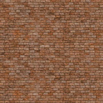 낡은 오렌지 brickwall 텍스처 배경 , 배경, 벽돌, Brickwall 배경 이미지
