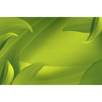 lá xanh lá cây thật hiện thời trên nền cơ hữu cơ xanh lá , Ba Chiều, Nông Nghiệp, Nông Nghiệp. Ảnh nền