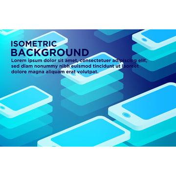 スマートフォンデジタルガジェットタッチスクリーン携帯電話 , 3 D, アプリ, アプリケーション 背景画像