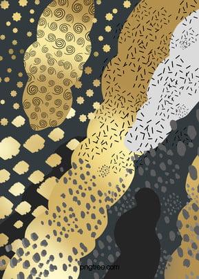 काले सोने ब्रश के साथ सार पृष्ठभूमि, सार, ग्रे, बनावट पृष्ठभूमि छवि
