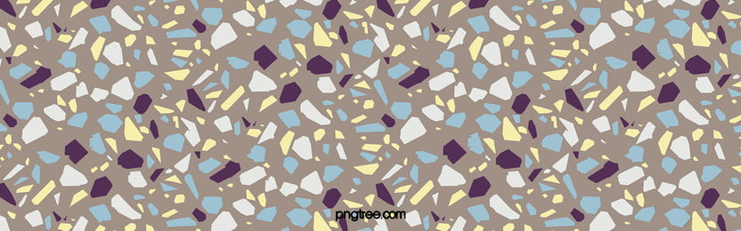 background design for texture effect of terrazzo, Home Decoration, Tiling, Effect Background image