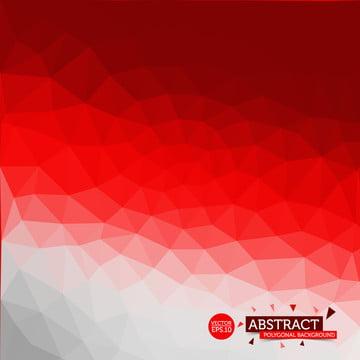 エレガントな抽象的な多角形のバナーセット , 3 D, 抄録, 広告 背景画像