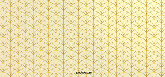 गोल्डन मछली पैमाने पर शास्त्रीय सुरुचिपूर्ण पृष्ठभूमि ढाल रंग, सुरुचिपूर्ण, शास्त्रीय, ढाल पृष्ठभूमि छवि