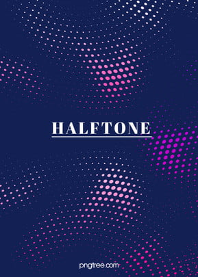 point atmospheric halftone gradient background , Halftone, Dot, Magnificent Background image