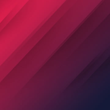 red blue gradient pattern background , Red Blue Gradient Pattern Background, Cool Gradient Background, Pattern Background Background image