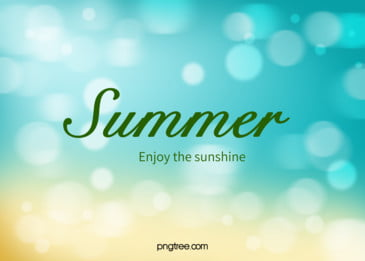 ढाल गर्मी फजी चमक bling साधारण पृष्ठभूमि, स्पॉट, हेलो, गर्मियों में पृष्ठभूमि छवि