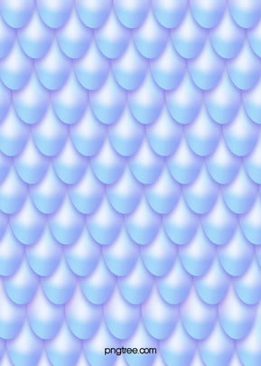 stereo gradual luminescence scale background , Reflective Light, Pattern, Gradient Background image