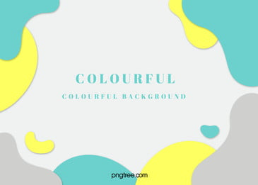抽象的な色の波のような曲線の背景を重ね合わせます, 重ね合わせ, カラー, 抽象的 背景画像