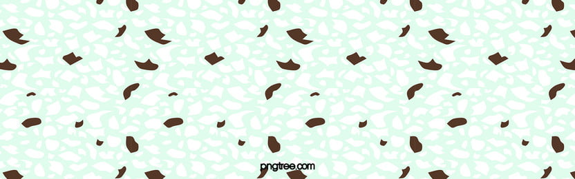 terrazzo effect simple fashion decoration background, Tiling, Effect, Terrazzo Background image