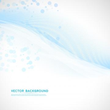 उड़ता या वेक्टर सार पृष्ठभूमि ब्लू लहराती डिजाइन विवरणिका , सार, अमूर्त, पृष्ठभूमि पृष्ठभूमि छवि