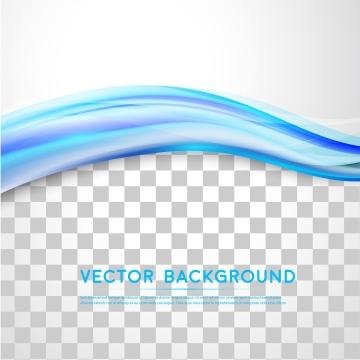 उड़ता या वेक्टर सार पृष्ठभूमि ब्लू लहराती डिजाइन विवरणिका , सार, विज्ञापन, पृष्ठभूमि पृष्ठभूमि छवि