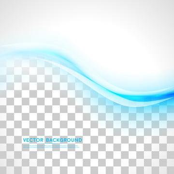 flyer ou vector résumé contexte blue ondée conception brochure , Résumé, Publicité, Contexte Image d'arrière-plan